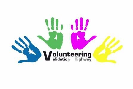 Volunteering Validation Highway seminar